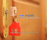 Pricelists of Wekiva Springs Locksmith