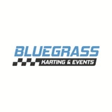 Bluegrass Karting & Events 2520 Ampere Drive