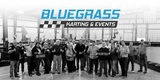 New Album of Bluegrass Karting & Events