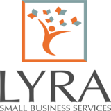 Lyra Small Business Services