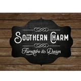 Southern Charm Furniture & Design 1852 E. Pass Rd.