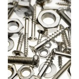 Profile Photos of Benchmark Fasteners, Inc.