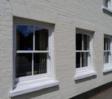 Profile Photos of South West Glazing