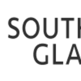 South West Glazing