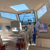 Boat Detailing Fort Myers