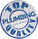 Top Quality Plumbing, Toms River