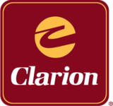 Clarion Hotel & Conference Center, Toms River
