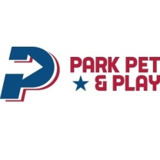 Park Pet and Play LLC