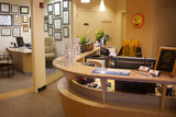 Profile Photos of Crafton Dental