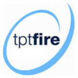 tptfire