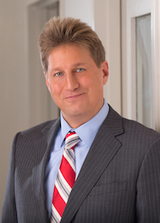Profile Photos of Altman & Altman, LLP