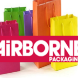 Airborne Packaging