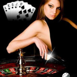 Spy Cheating Playing Cards In Delhi India I Marked Playing Cards