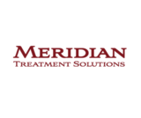 Meridian Treatment Solutions, Lauderdale-By-The-Sea