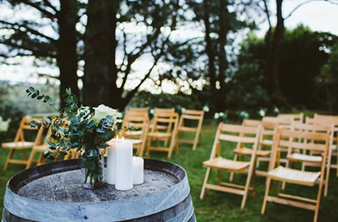 Mount Macedon Winery  of Winery wedding venue in Victoria 433 Bawden Road - Photo 3 of 6