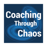 Profile Photos of Coaching Through Chaos