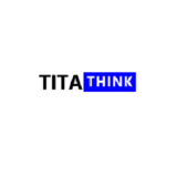 Titathink Technology Co., Ltd