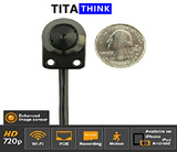 Pricelists of Titathink Technology Co., Ltd