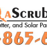 South Florida Scrubbers - Gutter Cleaning & Window Cleaning