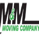 M&M Moving Company
