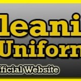 Cleaning uniforms - Supplier & Wholesaler - South Africa