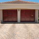 Gutierrez Garage Doors in Moreno Valley