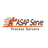 ASAP Serve, LLC, Tucson