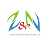 Z&N Technical & Cleaning Services LLC