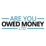 Are You Owed Money Ltd