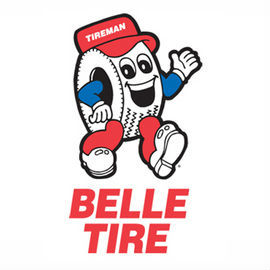 Profile Photos of Belle Tire 4811 Grape Road - Photo 2 of 3