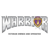 Warrior Plumbing and Heating