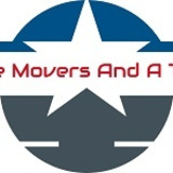 Three Movers And A Truck