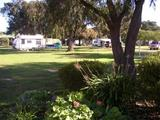 New Album of Victor Harbor Holiday & Cabin Park