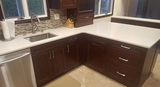 New Album of Kitchen and Bathroom Cabinets Long Island