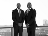 Profile Photos of The Witherspoon Law Group