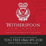 The Witherspoon Law Group