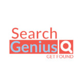 Search Genius SEO Toowoomba