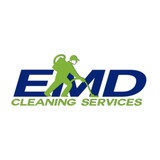 EMD Cleaning Services 390 White Bear Avenue North
