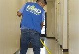 Profile Photos of EMD Cleaning Services