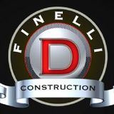 D Finelli Construction 103 N 12th St