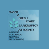 Want A Fresh Start, LLC