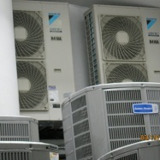 Azle Air Conditioning, Heating & Electrical