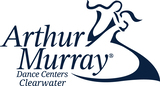Arthur Murray Dance Studio of Clearwater, Clearwater