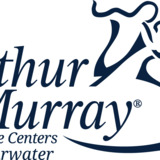 Arthur Murray Dance Studio of Clearwater