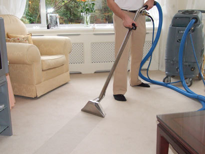Profile Photos of End of Tenancy Cleaning Northcote 39 Webb's Road - Photo 2 of 3