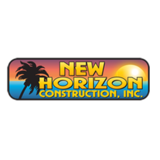 New Horizon Construction, Inc.