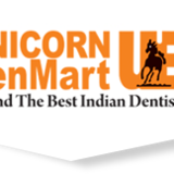 Unicorn Denmart Ltd