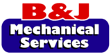 Profile Photos of B&J Mechanical Services