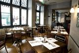 Profile Photos of Côte Bistro - Covent Garden - Tavistock Street