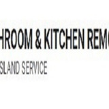 Kitchen and Bathroom Design Long Island